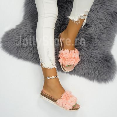 Papuci cod: S1236