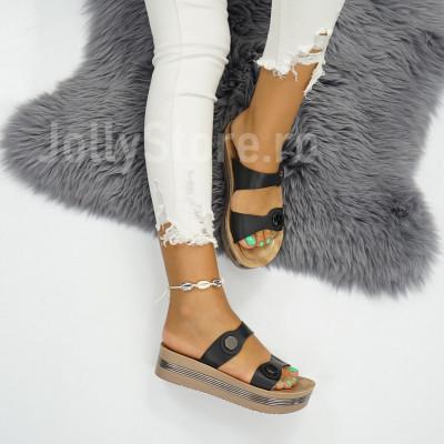 Papuci cod: S1241