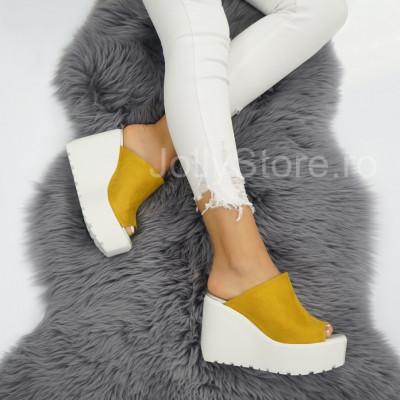 Papuci cod: S544