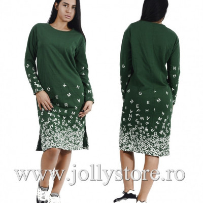 "Rochita ""JollyStoreCollection"" cod: 3178"