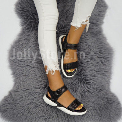 Sandale cod: S1190