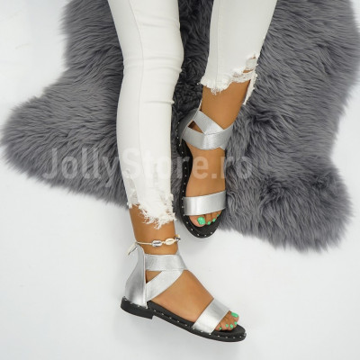 Sandale cod: S1220
