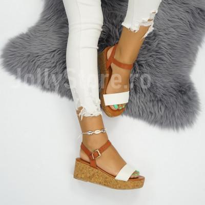 Sandale cod: S1251