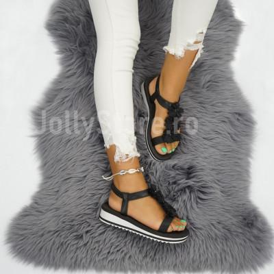 Sandale cod: S1261