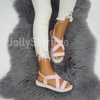 Sandale cod: S1267