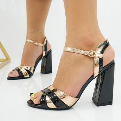 Sandale cod: S2935