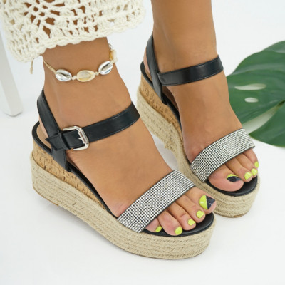 Sandale cod: S3015