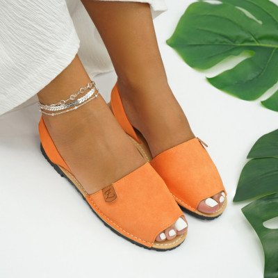 Sandale cod: S3342