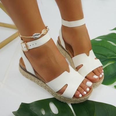 Sandale cod: S3426