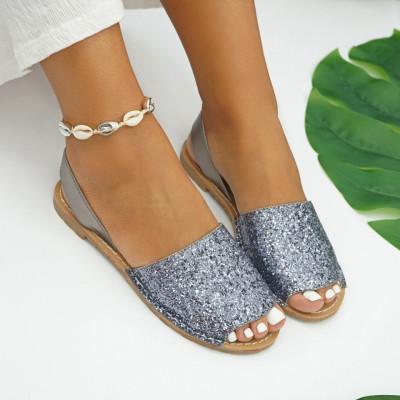 Sandale cod: S3557