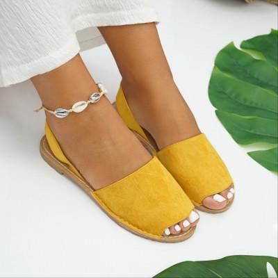 Sandale cod: S3577