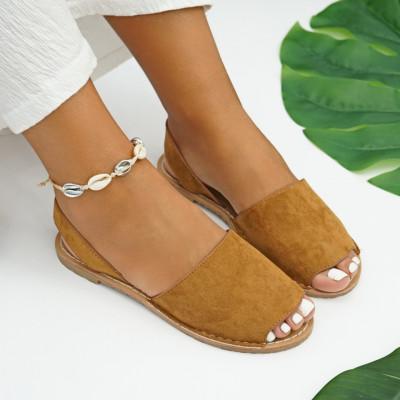 Sandale cod: S3583