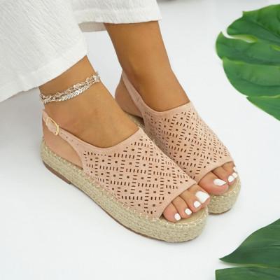 Sandale cod: S3636