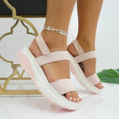 Sandale cod: S3675