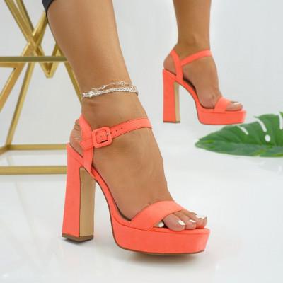 Sandale cod: S3700