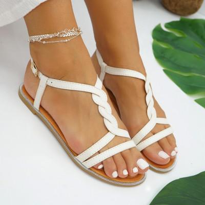 Sandale cod: S3759