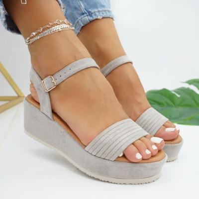 Sandale cod: S3779