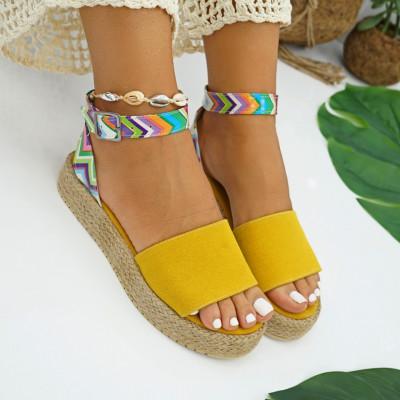 Sandale cod: S3799