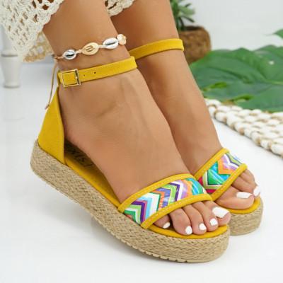 Sandale cod: S3830