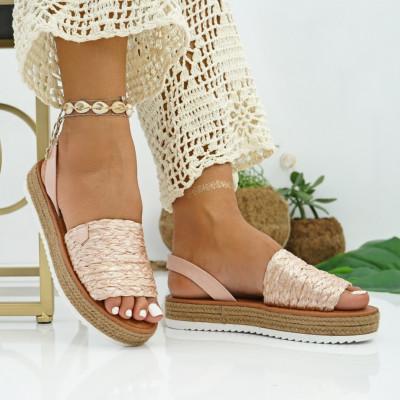 Sandale cod: S3936