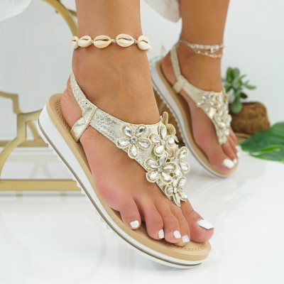 Sandale cod: S3999