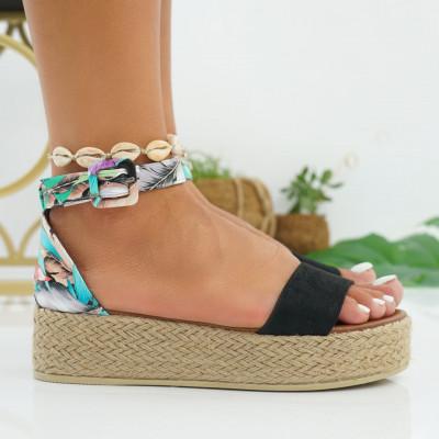 Sandale cod: S4030
