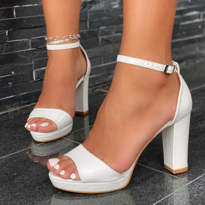 Sandale cod: S4110