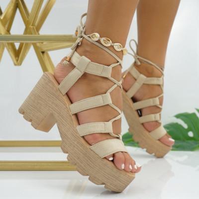Sandale cod: S4127
