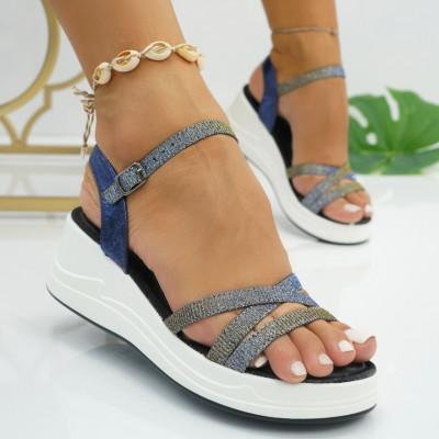 Sandale cod: S4147