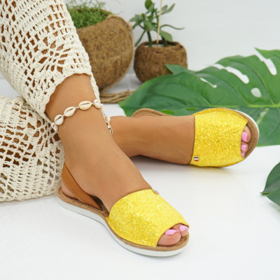 Sandale cod: S4215