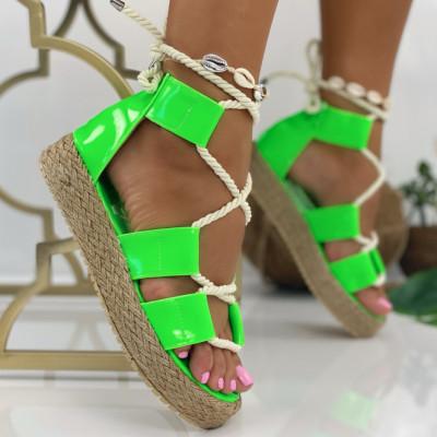 Sandale cod: S4220