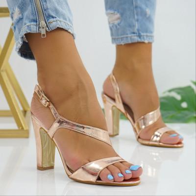 Sandale cod: S4323
