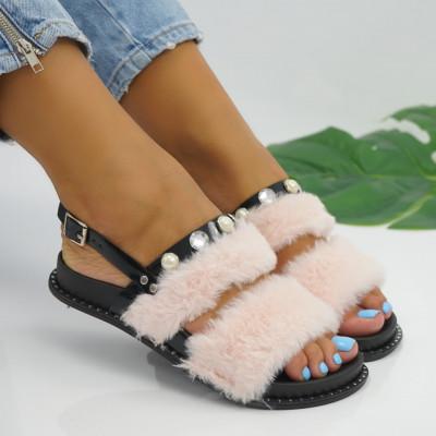 Sandale cod: S4328