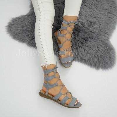 Sandale cod: S613