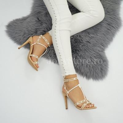 Sandale cod: S620