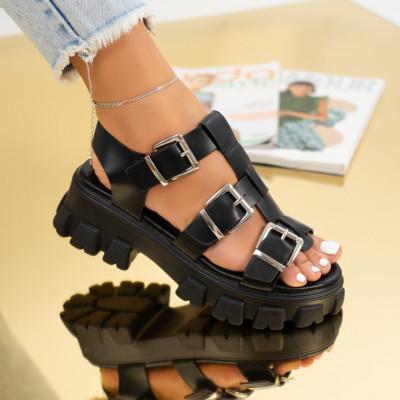 Sandale cod: S6853