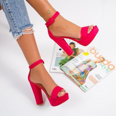 Sandale cod: S7001