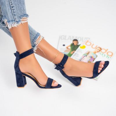 Sandale cod: S7011