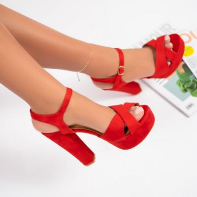 Sandale cod: S7016