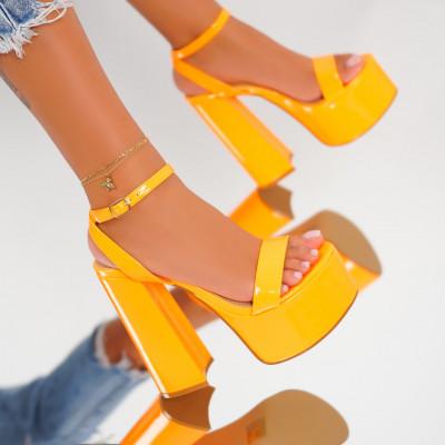 Sandale cod: S7031