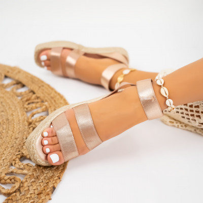Sandale cod: S7105