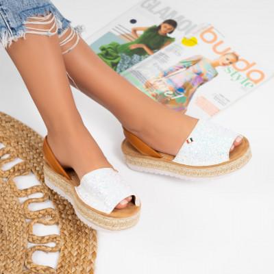 Sandale cod: S7143