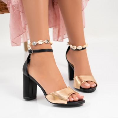 Sandale cod: S7148
