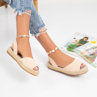 Sandale cod: S7168