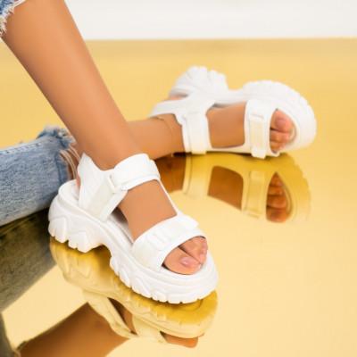 Sandale cod: S7193