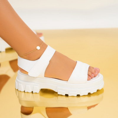 Sandale cod: S7198