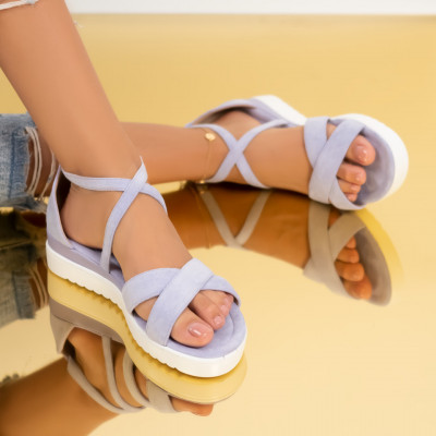 Sandale cod: S7222