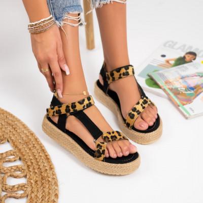 Sandale cod: S7314