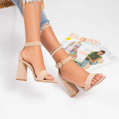 Sandale cod: S7339