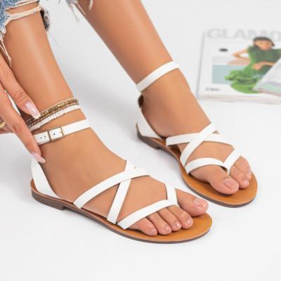Sandale cod: S7468